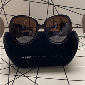 Marc by Marc Jacob Designer Sunglasses